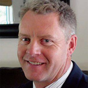 Photo of John Lawton